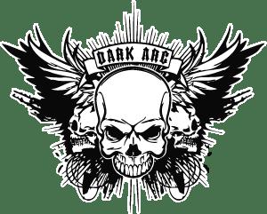 Dark Arc Welding Inc.