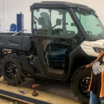mechanical and automotive services